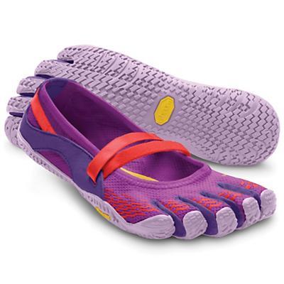 Vibram Five Fingers Kids' Alitza Shoe