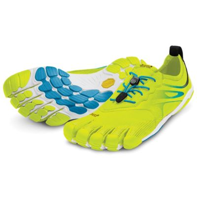 Vibram Five Fingers Men's Bikila EVO Shoe
