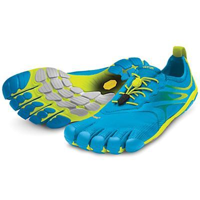 Vibram Five Fingers Men's Bikila EVO Shoe
