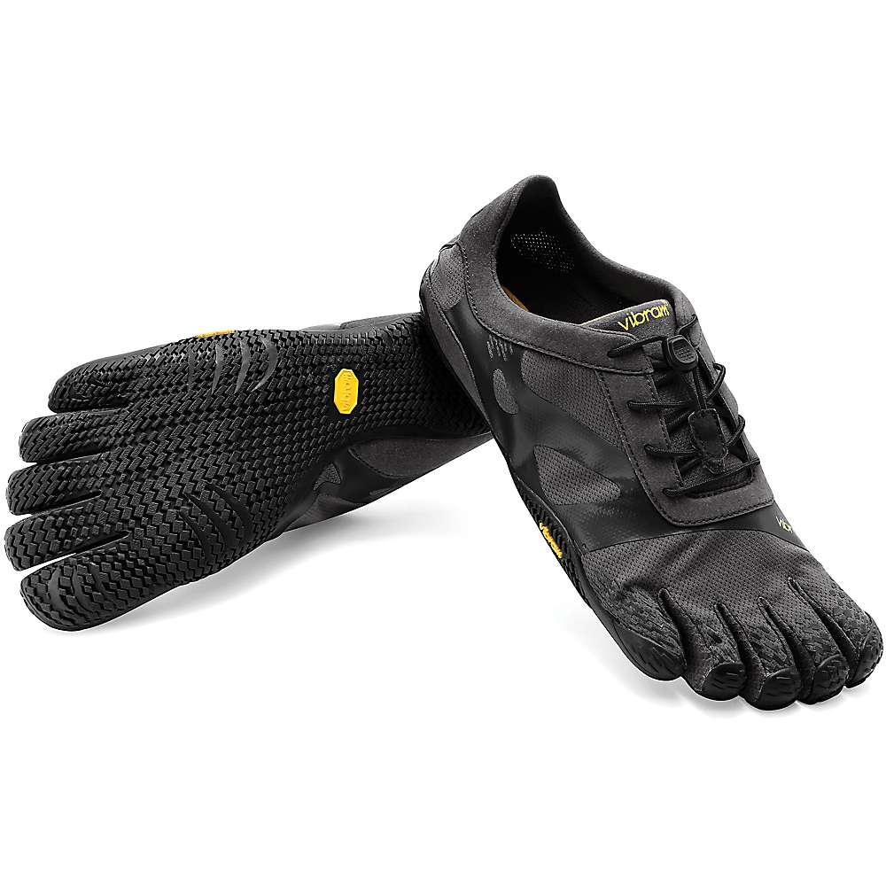 vibram five fingers size 47