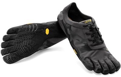Vibram Five Finger Men's KSO EVO Shoe