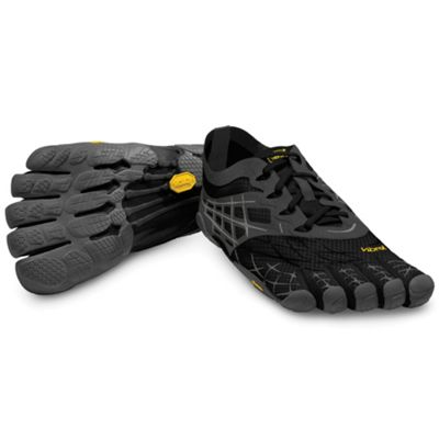 Vibram Five Fingers Men's SeeYa LS Night Shoe