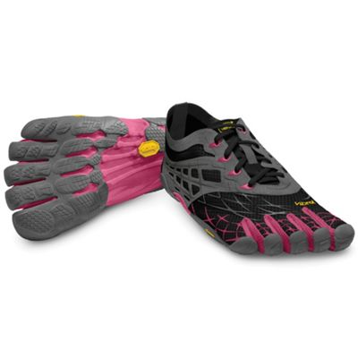 Vibram Five Fingers Women's SeeYa LS Night Shoe