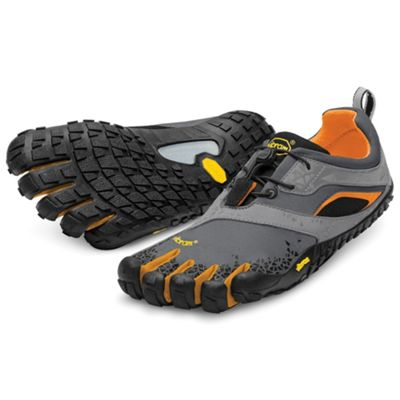 Vibram Five Fingers Men's Spyridon MR Shoe