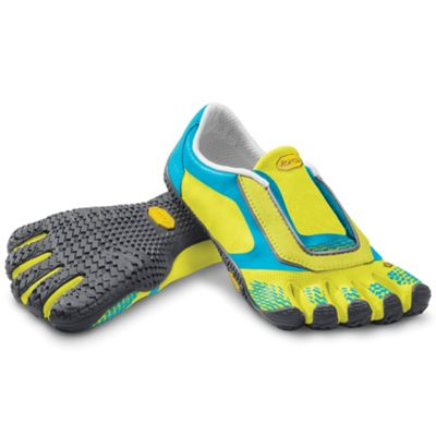 Vibram Five Fingers Kids' V-On Shoe