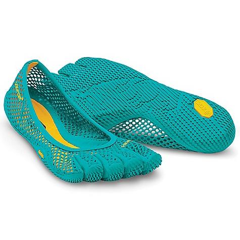 photo: Vibram VI-B Shoe barefoot/minimal shoe