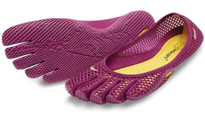 Vibram Five Fingers Women's Vi-B Shoe
