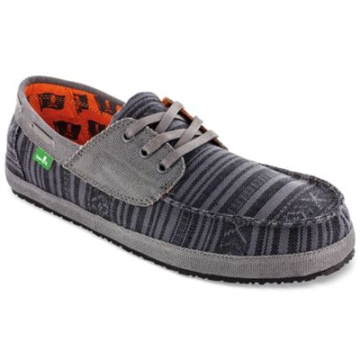 Sanuk Men's Docksteady Shoe