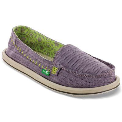 Sanuk Women's Sydney Shoe