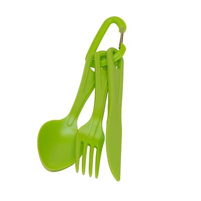 Sea to Summit Polycarbonate Utensil Set