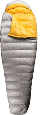 Sea to Summit Spark SPII Sleeping Bag