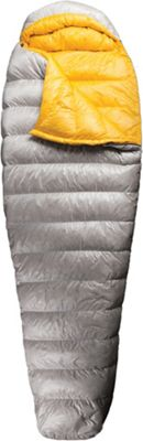 Sea to Summit Spark SPIII Sleeping Bag