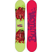 Burton Sweet Tooth Snowboard 148 - Women's