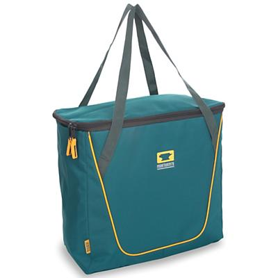 Mountainsmith Basic Cube