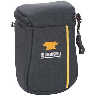 Mountainsmith Cyber Pack