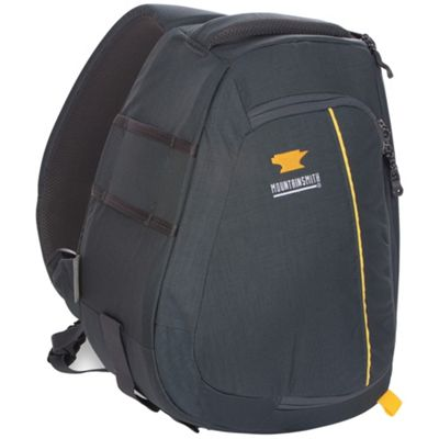 Mountainsmith Descent Pack