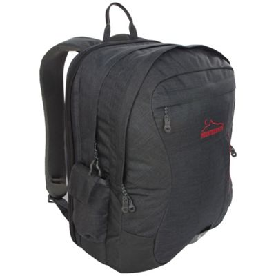 Mountainsmith Explore Pack