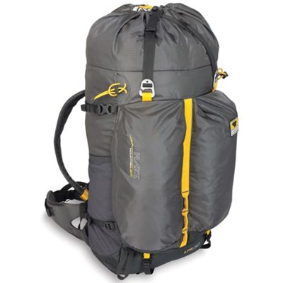 Mountainsmith Haze 50 Pack