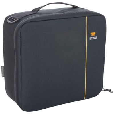 Mountainsmith Kit Cube Traveler