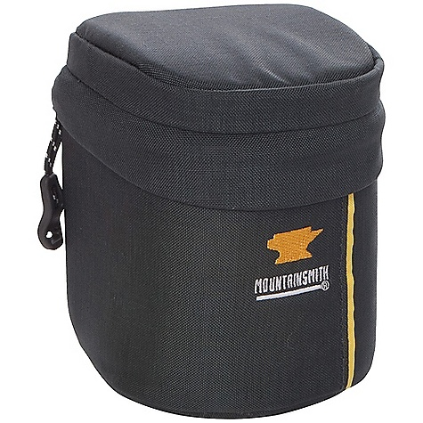 Mountainsmith Lens Case