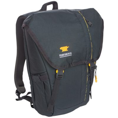 Mountainsmith Spectrum Pack