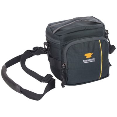 Mountainsmith Zoom Pack