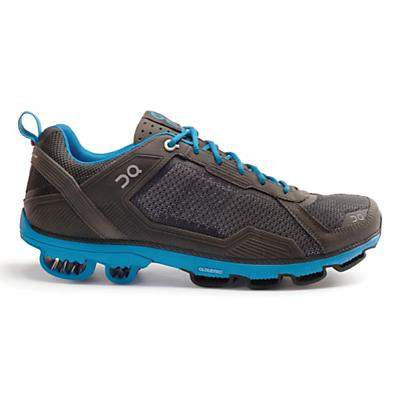On Men's Cloudrunner Shoe