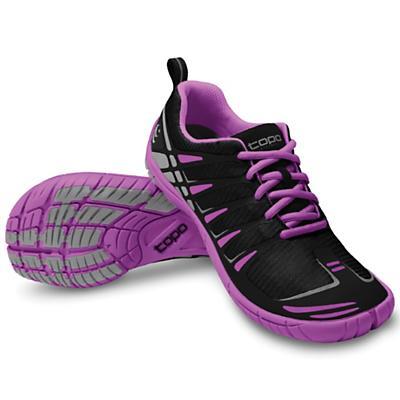Topo Athletic Women's W-ST Shoe