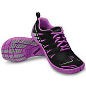 Topo Athletic Women's W-ST Shoe