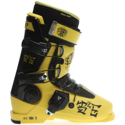 Full Tilt B&E Pro Model Ski Boots - Men's