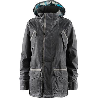 Foursquare Runway Snowboard Jacket - Women's
