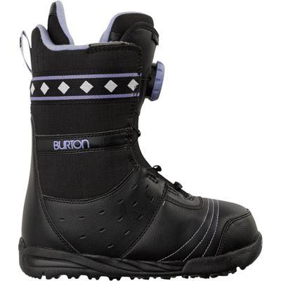 Burton Chloe Snowboard Boots - Women's