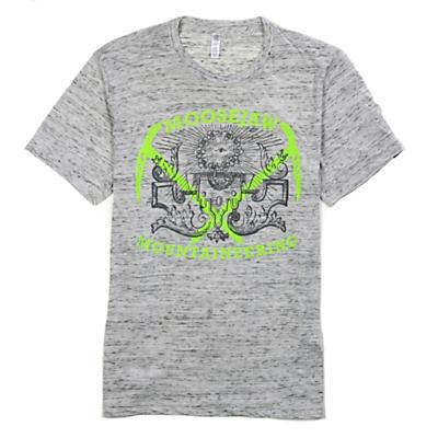 Moosejaw Men's Pass De Deux SS Tee