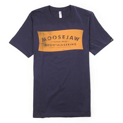Moosejaw Men's Anawanna SS Tee