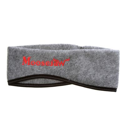 Moosejaw Classically Trained Earband