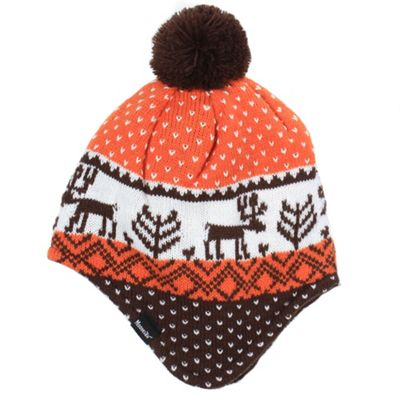 Moosejaw Kids' Sinclair Beanie