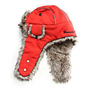 Moosejaw Earl Sneed Trooper Hat