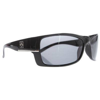 Sapient Downtown Sunglasses - Men's