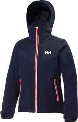 Helly Hansen Women's April Jacket