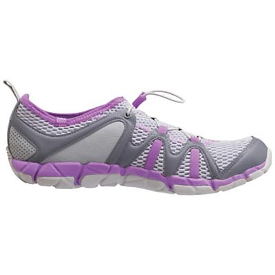 Helly Hansen Women's Aquapace Shoe