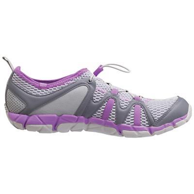Helly Hansen Women's Aquapace Shoe