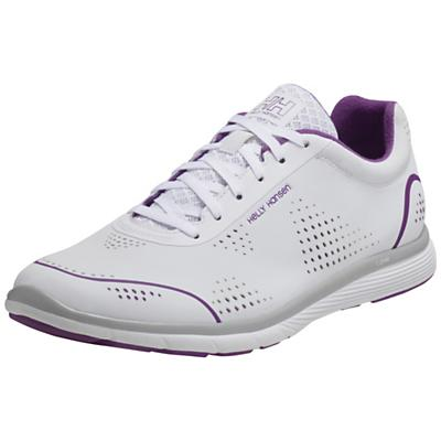 Helly Hansen Women's Argenta VTR Shoe