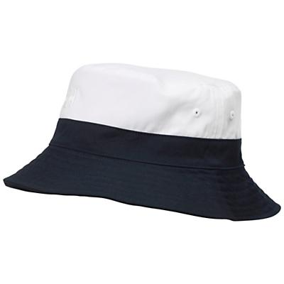 Helly Hansen Beach Hat