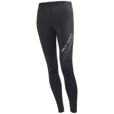 Helly Hansen Women's Challenger Performance Tight