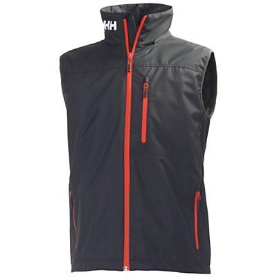 Helly Hansen Men's Crew Vest