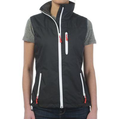 Helly Hansen Women's Crew Vest