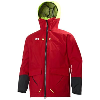Helly Hansen Men's Crew Coastal 2 Jacket