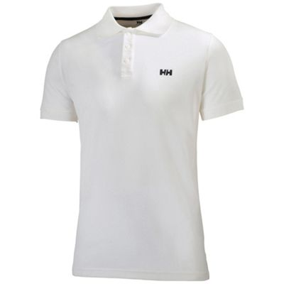 Helly Hansen Men's Driftline Polo