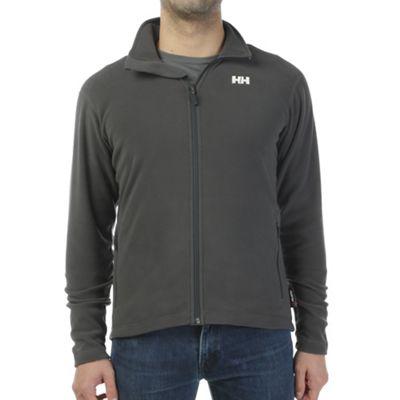Helly Hansen Men's Daybreaker Fleece Jacket