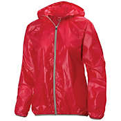 Helly Hansen Women's Feather Jacket